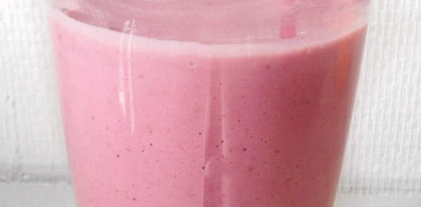 power-summer-smoothie