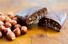 proteinbar-classic-choko