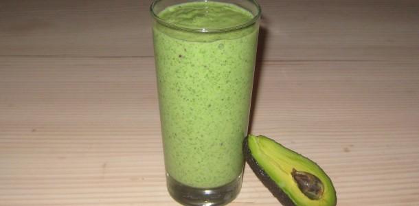greengainer1