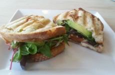 sandwich2 copy