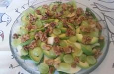 grøn salat copy