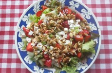 sommersalat copy